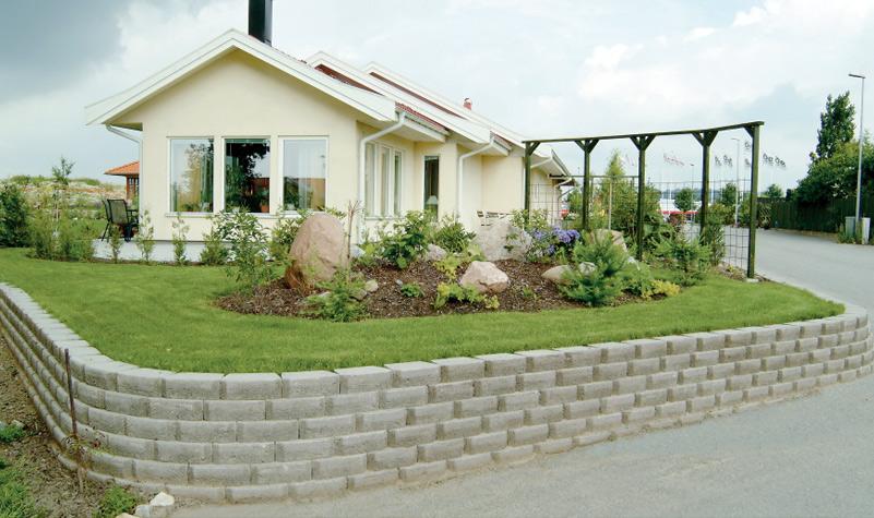 Aws windsor mursten
