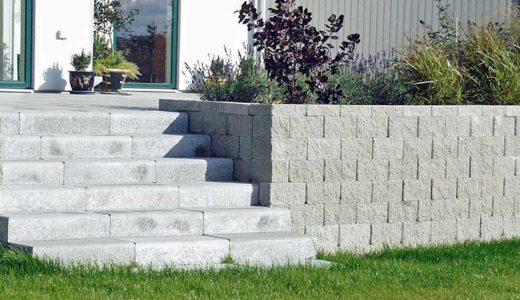 keystone_garden_wall_topp_rak