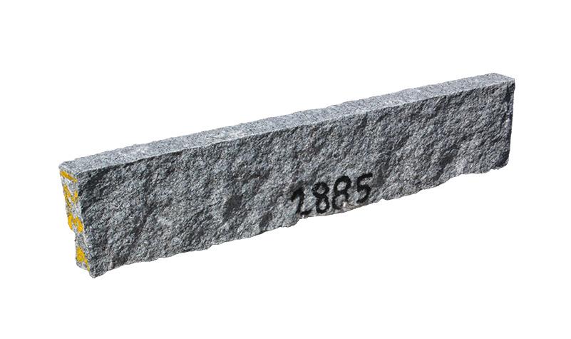 allt i sten botkyrka