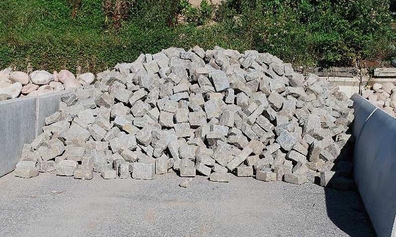 allt i sten uppsala