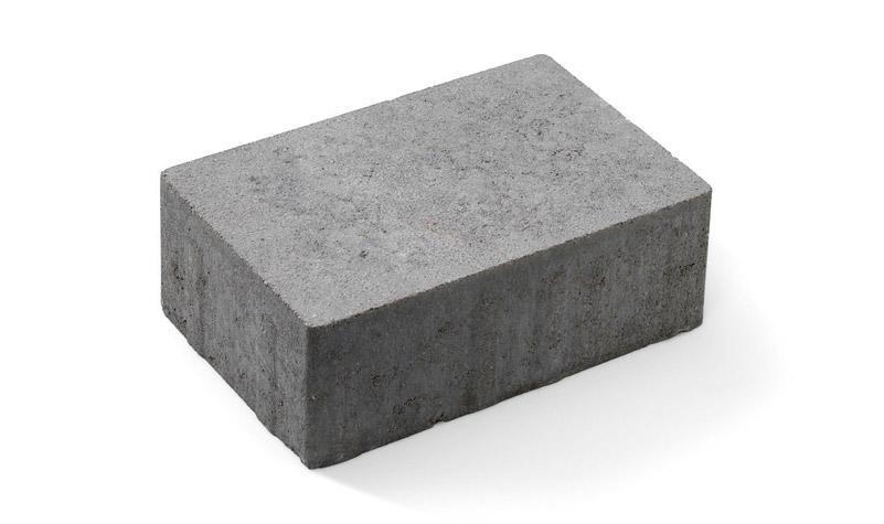 scala-normalblock