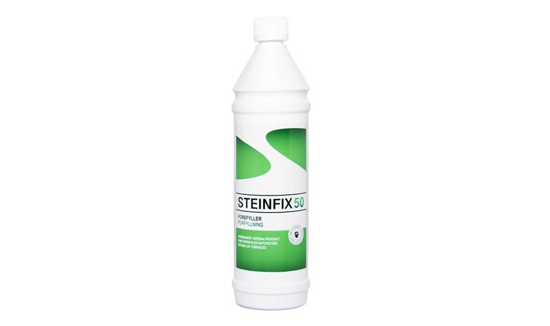 Steinfix